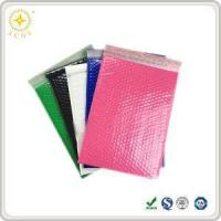 China Dvd Padded Envelopes and Jiffy Mailing Bubble Envelope Mailer for Cds Singapore on sale