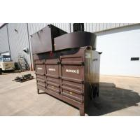 China Asset #: 10731 United Air Specialties Dust Hog Dust Collector, Model F7000 wholesale