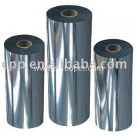 China High Quality Metalized Lamination Film wholesale