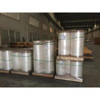 Buy cheap base film for metallizing aluminium from wholesalers