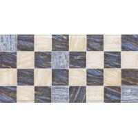 Ceramic Floor And Wall Tiles travertine wall tile CV55716