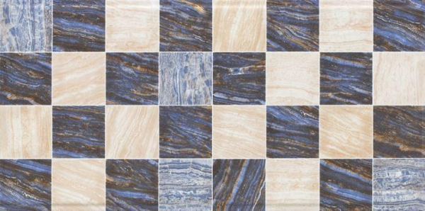 Quality Ceramic Floor And Wall Tiles travertine wall tile CV55716 for sale