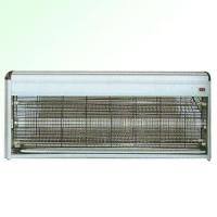 Insect Killer,Electric Insect Killer,Killer Insect,Mosquito Killer