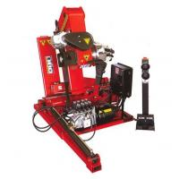 Truck Tyre Changer TY008