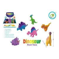 China Plastic Toy NH020548 wholesale