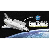 China Airplanes Space Shuttle Challenger Model, NASA - Dragon Wings 56214 on sale