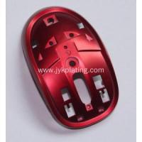 Computer accessories vacuum(PVD) plating products