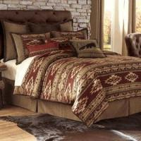 Microsuede Comforter Sets Images