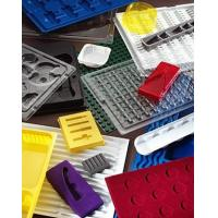 China Cusom thermoforming blister packaging on sale