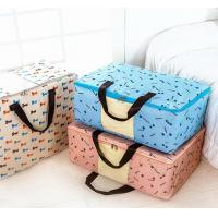 China long handy quilt storage bag wholesale