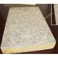 China adhesive for marble to pu rigid foam wholesale