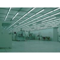 China Cleanroom Construction wholesale