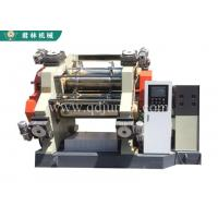 China Four roll rubber calender wholesale