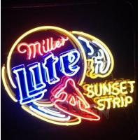 China Best quality best-selling factory price tattoo neon signs on sale