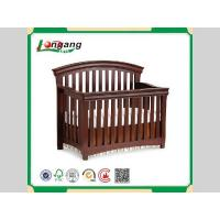 China Kids Toddler Bed on sale
