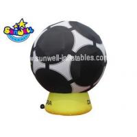 Inflatable Model SW-MD009