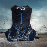 Buy cheap Hydration bag 03 from wholesalers