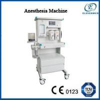 China 7200Anesthesia Work Station on sale
