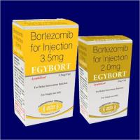 China Docetaxel Injection Concentrate 20 mg Bortezomib Injection wholesale