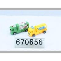 China Toy series Name:slide bus/3styles wholesale