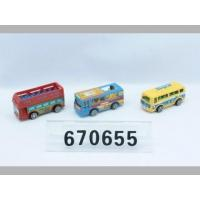 China Toy series Name:slide car/2styles wholesale