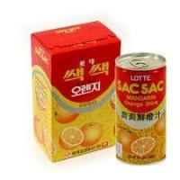 China Orange Sac Sac -12 cans wholesale