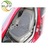 SLPP-C-160_seat cushion with magnets