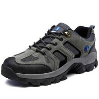 China mountain climbing sport shoes from china manufacture,fashion model sport climbing shoes for men on sale