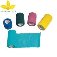 China Medical Self Adhesive Bandage wholesale