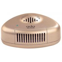 Buy cheap Residential Air Purifiers for Asthma from wholesalers