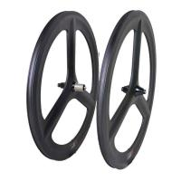 Buy cheap Rim PRO14-3 Spokes- C (Road) from wholesalers