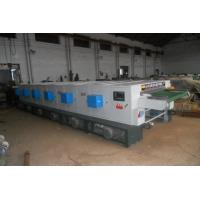 Buy cheap New model 1390 machine from wholesalers