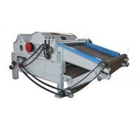 Buy cheap SBT550opening machine from wholesalers