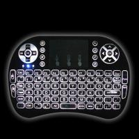 Buy cheap Air Mouse Keyboard from wholesalers