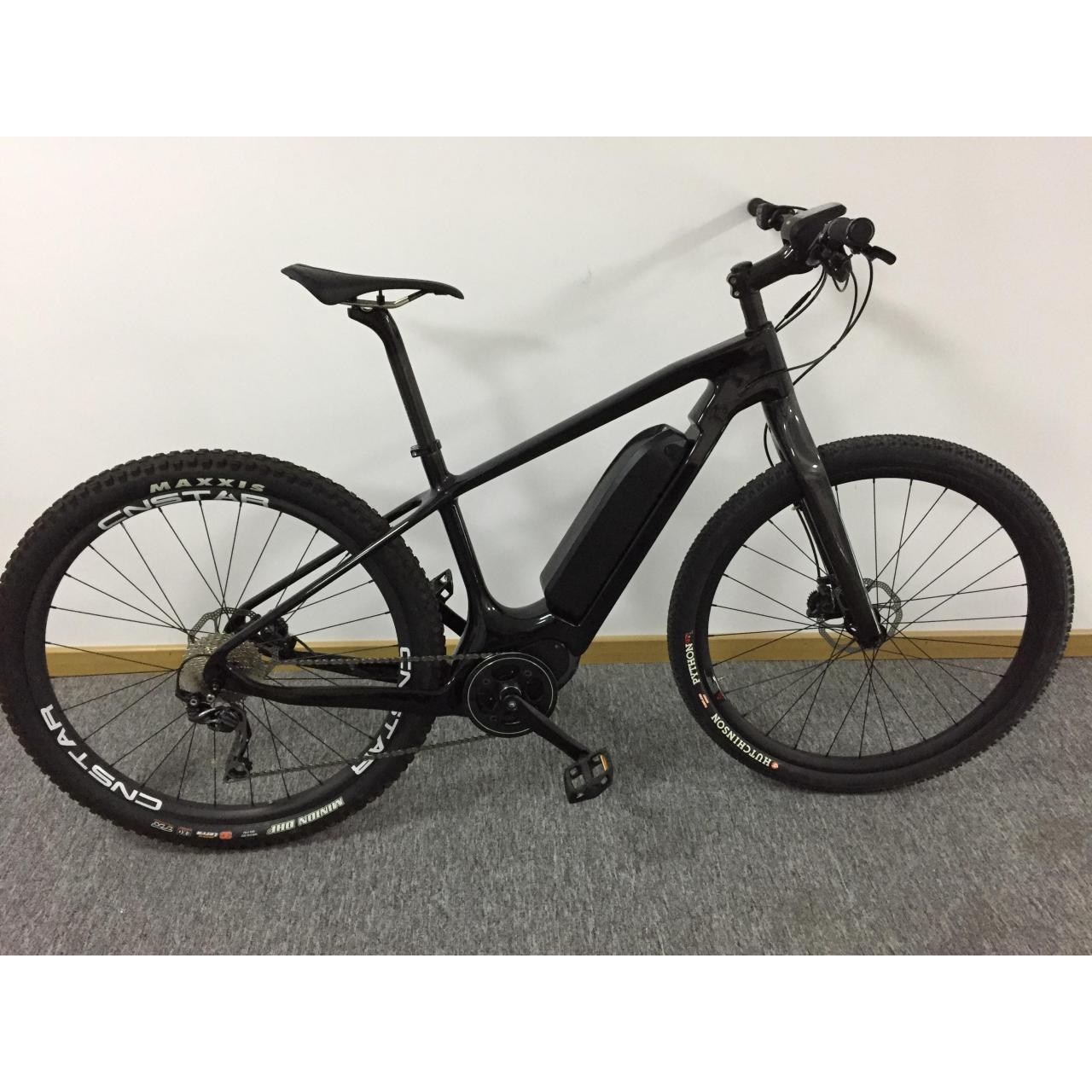 Buy cheap Frame NEW ARRIVAL EB02 (E-Bike frame) NEW ARRIVAL EB02 (E-Bike frame) from wholesalers