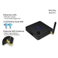 Buy cheap Amlogic S912 from wholesalers