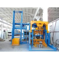 Buy cheap Curing Furnace GKX-QD400 550 650 800A Dacromet Coating Machine from wholesalers