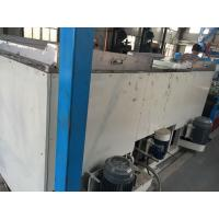 Buy cheap Standard Coating Machine Double Cylinder Dip and Spin Seperately Coating Machine00 from wholesalers