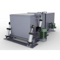 Buy cheap Tilting Coating Machine Tilting Coating Machine from wholesalers