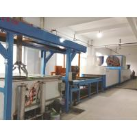 Buy cheap Automatic Coating Machine Automatic Coating Machine with Manipulator Arm from wholesalers