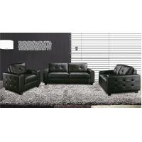 Buy cheap Upholstered Sofa 5008 from wholesalers
