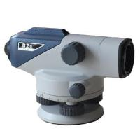 Buy cheap Automatic Levels Bseries from wholesalers