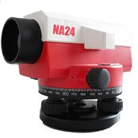 Buy cheap Automatic Levels NA24 from wholesalers