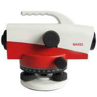 Buy cheap Survey Instruments NA532 from wholesalers