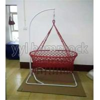 Buy cheap baby cradle baby cradle from wholesalers