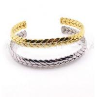 Buy cheap 2016 Hot Sell jewelry Product Name:HOT025 from wholesalers