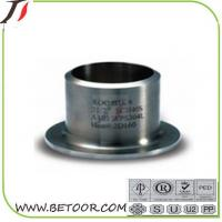 Buy cheap Products Stainless Steel Pipe Fitting from wholesalers