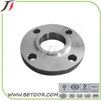 Buy cheap Socket Weld Flange from wholesalers