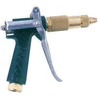 Buy cheap Sprayer Accessories Product number:H-22 HEAVY DUTY CLEAN GUN from wholesalers
