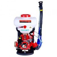 Buy cheap Mist Duster HS-3WF8B from wholesalers